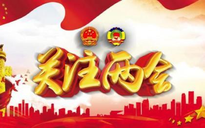 2019两会丨刘汉元代表:支持光伏产业发展 加速推进能源革命
