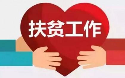 """财政部:2019年拟安排专项扶贫资金1261亿 光伏""""定心丸"""""""