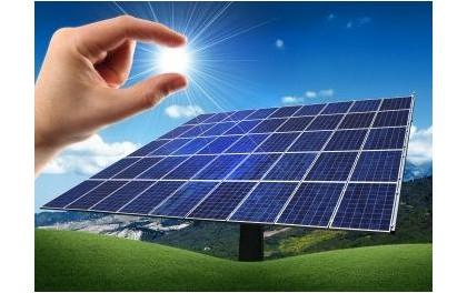 六省已开展平价工作,20省已有23GW备案无指标项目