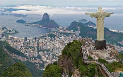 图解-巴西历年光伏项目招标拍卖趋势
