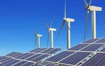 江苏2018年太阳能发电437.05万千瓦