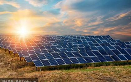 """2018光伏发电量1775亿千瓦时,为国""""植树"""" 1亿棵!"""