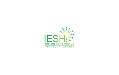 2019国际储能和氢能及燃料电池工程技术大会暨展览会