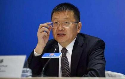 专访国家能源局局长章建华:解决消纳问题是下一步发展可再生能源的重要任务