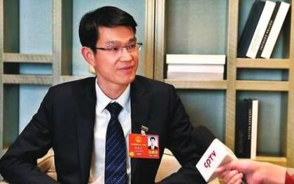 全国人大代表、晶科能源CEO陈康平:用责任之心解决光伏补贴问题