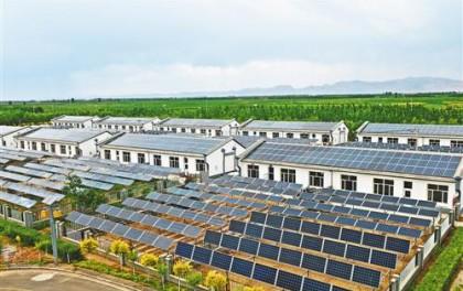 如何利用特色资源逐步打造阳光科技小镇