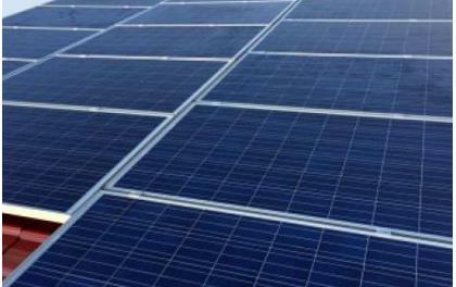 RTS预计:2030年日本累计安装的光伏将达到150GW