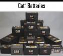 德国卡特CAT蓄电池(中国)有限公司-官网