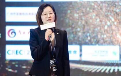 协鑫集成:鑫单晶叠瓦组件成为400W时代的新型组件方案首选