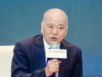 王斯成PPT:自发自用500GW市场值得关注