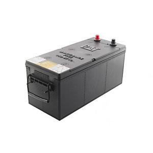 卡特CAT蓄电池153-5710/12V200AH规格报价