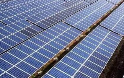 越南新批两个光伏项目,总投资超6440万美元