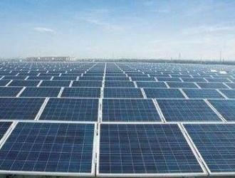 """5.52GW未开工 关于山东省""""十二五""""以来光伏项目信息的公示"""