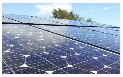 2019年补贴指标竞争:至少有34GW储备项目!