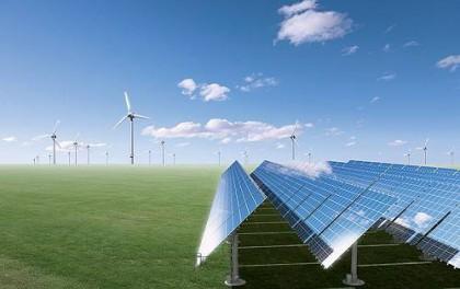 光伏发电如何实现可再生能源更好消纳?