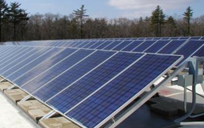 效率超过25%的高效电池最新进展及发展趋势