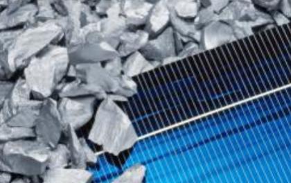 多晶硅价格跌至6万元/吨,三家万吨级企业计划提前检修