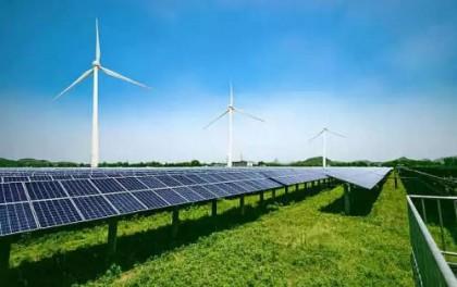 黑龙江清洁能源消纳遇难点,问题在光伏上?