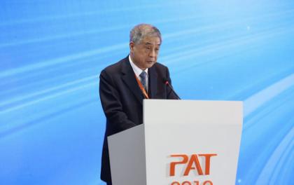 王勃华:预计2019年全球光伏装机将持续向上