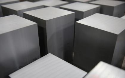 保利协鑫公告2018业绩,价格下滑,多晶硅新产能和铸锭单晶焕彩