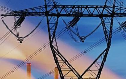 发改委:电网企业增值税税率调整相应降低一般工商业电价