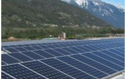 上饶光伏发电技术领跑者余干250MWp项目EPC总承包招标公告