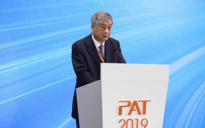 王勃华:技术推动下 平价上网将进一步加速