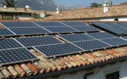 存量电站补贴凉凉了?近10.7GW光伏扶贫项目进入补贴目录