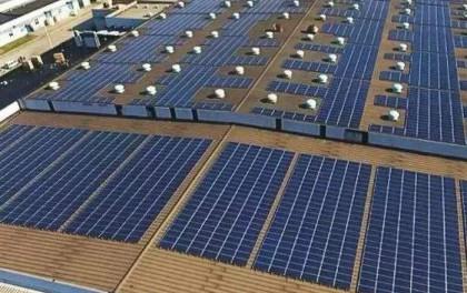 发改委:相应降低各省一般工商业输配电价水平