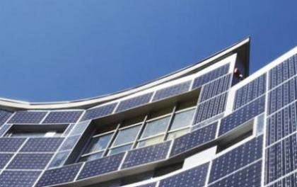北京市怀柔区宝山镇2018年分布式光伏发电试点项目招标公告