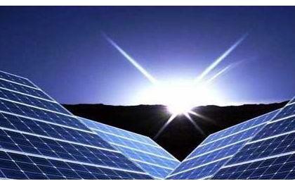 太阳能行业或将从2018开启下一个10倍新周期