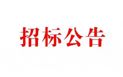 天津市龙达水厂光伏发电项目光伏组件及并网逆变器招标公告
