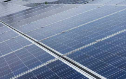 马其顿国内首个大型光伏发电厂开始招标