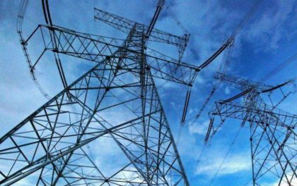 预计今年全国销售电量市场化率将突破40%