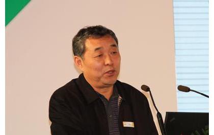李俊峰:光伏全国竞价上网不现实