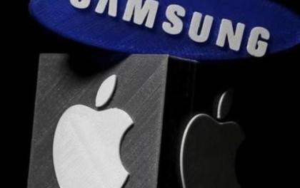 三星与苹果投资太阳能电池技术
