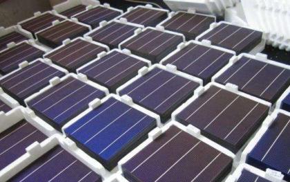 美国ITC正式对涉华光伏电池片及其下游产品启动337调查