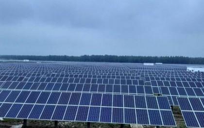 国家能源局:优先建设风电、光伏平价上网项目