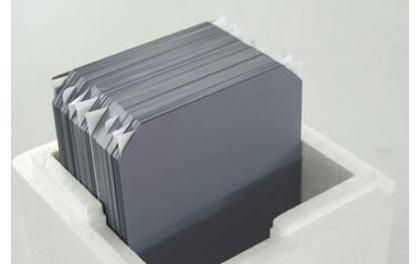 技术|日本研发出全球最轻薄太阳能电池