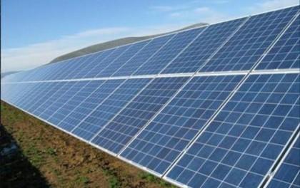 国家能源局:2019年度安排新建光伏项目补贴预算30亿