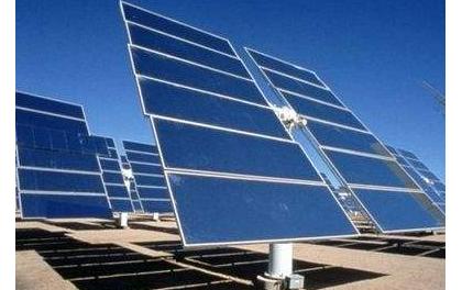 4月18日讯:光伏发电平价上网项目技术方案可靠性与经济性分析研讨会在京召开
