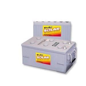 美国德克DEKA电池|储能蓄电池