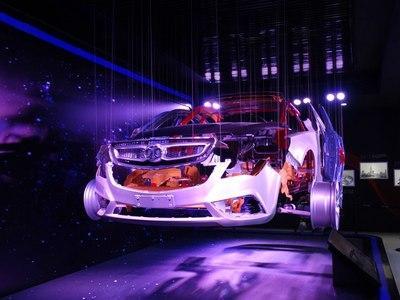 2019北京科博会-北京科技产业博览会-北京科博会-科博会