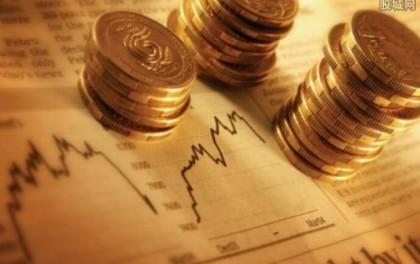 光伏发电运营商现金流、再融资难度大 一些发电厂可能需出售资产