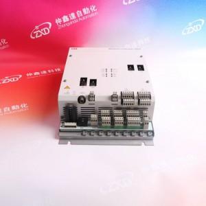 西门子 6ES7 332-5HB01-0AB0-- 厦门仲鑫达科技有限公司市场部