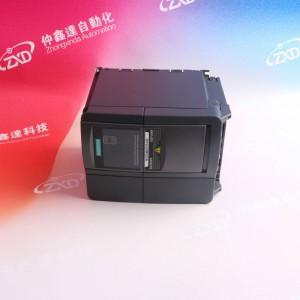 西门子 6SE7090-0XX84-0AB0-- 厦门仲鑫达科技有限公司市场部