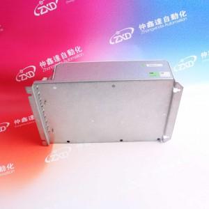 西门子 6ES7 331-7KF02-0AB0-- 厦门仲鑫达科技有限公司市场部