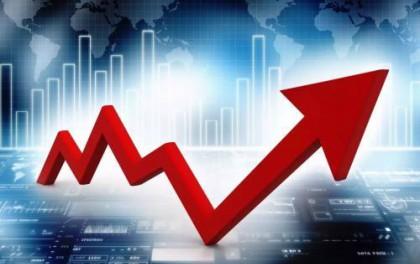 协鑫集成2018年扣非净利同比增120%,光伏国际化战略成效显著