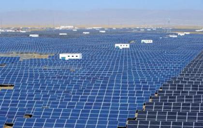 新能源去了补贴该怎么做?