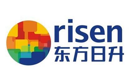王洪接受彭博社专访:东方日升新兴市场出货量增长迅猛